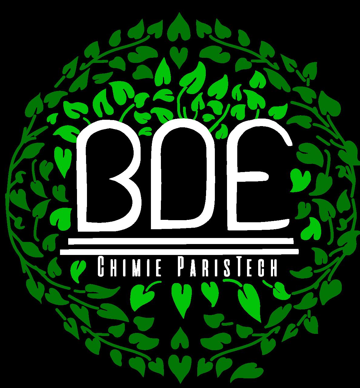 BDE Chimie ParisTech